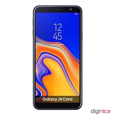 گوشی سامسونگ Galaxy J4 Core 16GB
