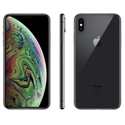 a039f7c738614 گوشی اپل iPhone Xs MAX 64GB تک سیم کارت – فروشگاه اینترنتی دیجی نایس
