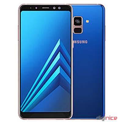 گوشی سامسونگ Galaxy A6+ 32GB 2018