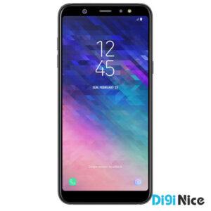 گوشی سامسونگ Galaxy A6+ 64GB 2018