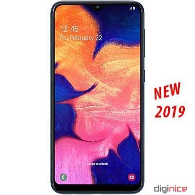 گوشی سامسونگ Galaxy A10 32GB دو سیم کارت