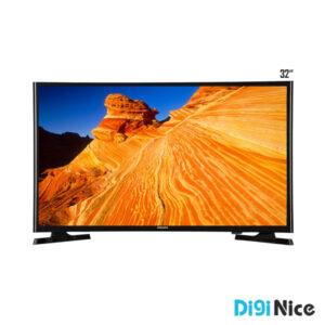 تلویزیون ال ای دی 32 اینچ سامسونگ مدل 32N5550