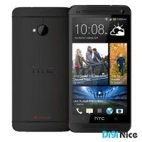 گوشی HTC One