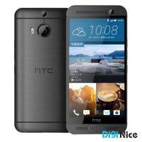 گوشی HTC مدل M9 Plus