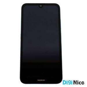 گوشی نوکیا مدل Nokia 2.2 16GB