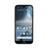 گوشی بلو مدل 4.2