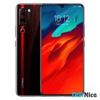 گوشی لنوو Lenovo مدل z6 pro 5G