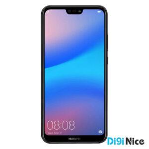 گوشی هواوی Huawei مدل Nova 3e