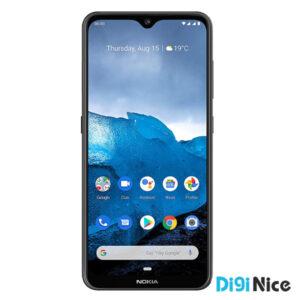 گوشی نوکیا Nokia مدل 6.2
