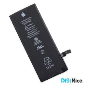 باتری اصل iPhone 6 plus