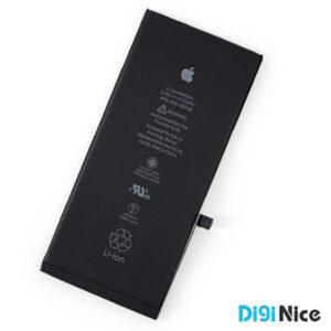 باتری اصلی گوشی Apple iPhone 7