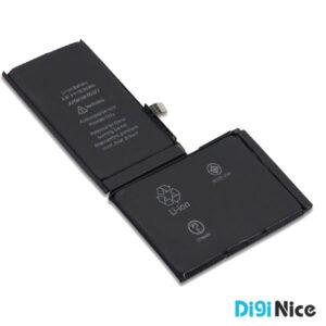 باتری اصلی گوشی Apple iPhone X