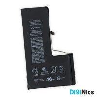 باتری اصلی گوشی Apple iPhone XS