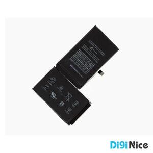 باتری اصلی گوشی Apple iPhone XS Max