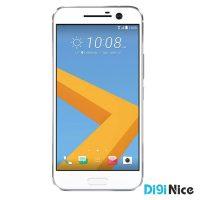 گوشی اچ تی سی مدل 10 با ظرفیت 32GB