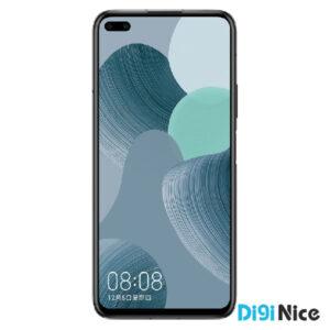گوشی هواوی Nova 6 256GB 5G