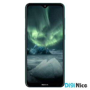 گوشی نوکیا مدل Nokia 2.3 32GB