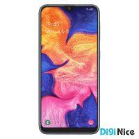 گوشی سامسونگ Galaxy A10e 32GB