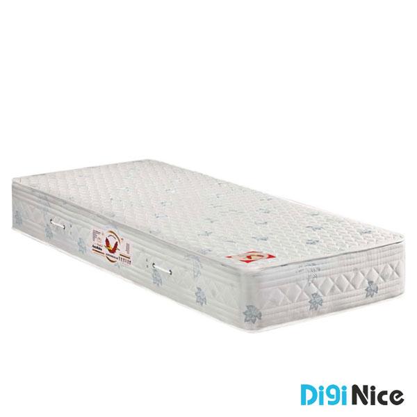 تشک خوشخواب یک نفره مدل آناهیتا سایز 90×200 سانتی متر