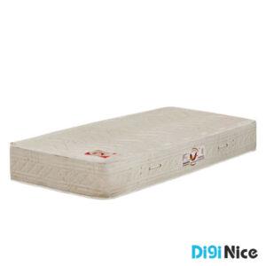 تشک خوشخواب یک نفره مدل باراباس سایز 90×200 سانتی متر
