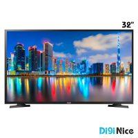 تلویزیون ال ای دی 32 اینچ سامسونگ مدل N5000