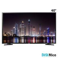تلویزیون ال ای دی 40 اینچ سامسونگ مدل N5000