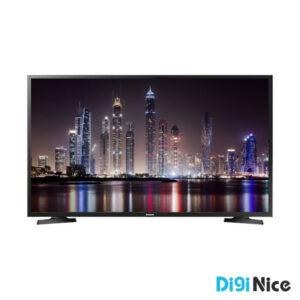 تلویزیون ال ای دی 43 اینچ سامسونگ مدل N5370