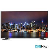 تلویزیون ال ای دی 49 اینچ سامسونگ مدل N5300