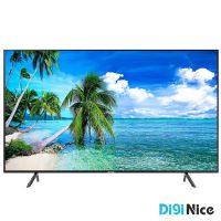 تلویزیون ال ای دی 49 اینچ سامسونگ مدل NU7100