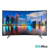تلویزیون ال ای دی 49 اینچ سامسونگ مدل NU7300
