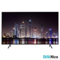 تلویزیون ال ای دی 55 اینچ سامسونگ مدل RU7100