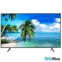 تلویزیون ال ای دی 75 اینچ سامسونگ مدل RU7100