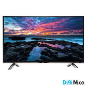 تلویزیون ال ای دی 32 اینچ مارشال مدل ME-3243