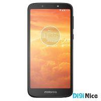 گوشی موتورولا مدل Moto E5 Play 16GB