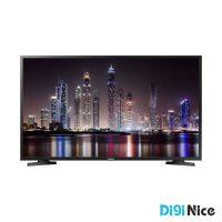 تلویزیون ال ای دی 49 اینچ سامسونگ مدل N5370