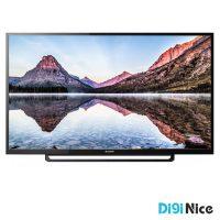 تلویزیون ال ای دی 32 اینچ سونی مدل 32R300E
