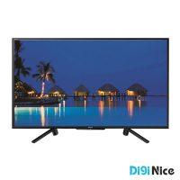 تلویزیون ال ای دی هوشمند 50 اینچ سونی مدل 50W660F