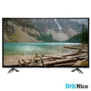 تلویزیون ال ای دی 32 اینچ مارشال مدل ME-3241