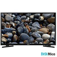 تلویزیون ال ای دی 32 اینچ سامسونگ مدل 32N5003