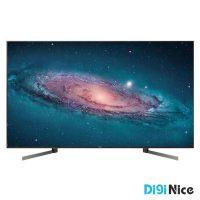تلویزیون ال ای دی هوشمند 55 اینچ سونی مدل 55X9500G