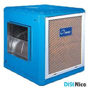 کولر آبی انرژی مدل EC0550e