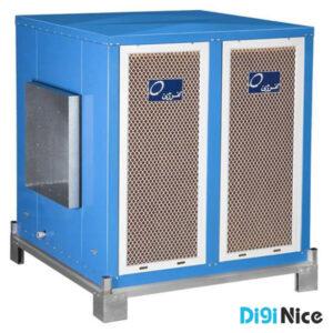 کولر آبی انرژی مدل EC1800