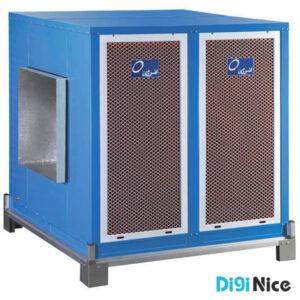 کولر آبی انرژی مدل EC2500