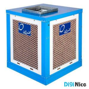 کولر آبی انرژی مدل VC0600