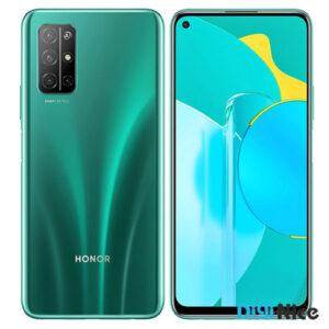 گوشی آنر مدل Honor 30S 5G 256GB
