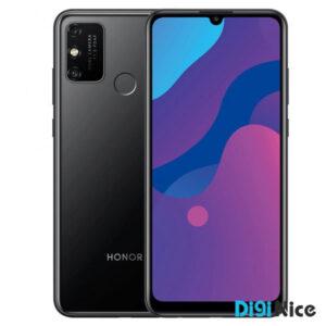 گوشی آنر مدل Honor 9A 64GB