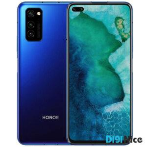 گوشی آنر مدل Honor View30 5G 128GB