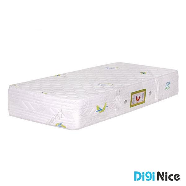 تشک خوشخواب مدل ام بی ام پلاس سی کولر سایز 160×200