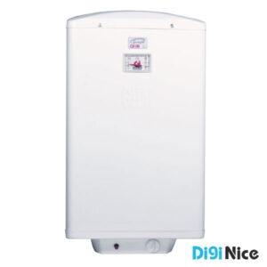آبگرمکن برقی 50 لیتری گرمان گاز GHM مدل 980