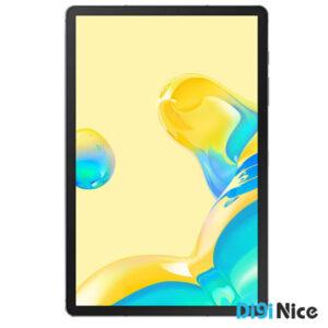 تبلت سامسونگ مدل Galaxy Tab S6 5G 128GB